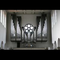 Köln, St. Maternus, Orgel