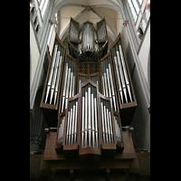 Altenberg, Dom, Orgel