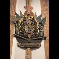 Berlin (Spandau), St. Nikolai, ?