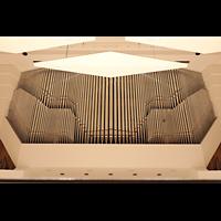 Dresden, Kulturpalast / Philharmonie (Konzertsaal), Orgel