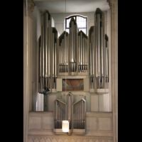 München, St. Markus (Ott-Orgel), Chororgel