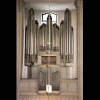 München, St. Markus (Ott-Orgel), Ott-Orgel