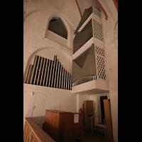 Hamburg, St. Jacobi (Hauptorgel), Kemper-Orgel
